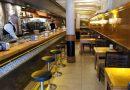 Traspaso Bar – Bares en Traspaso